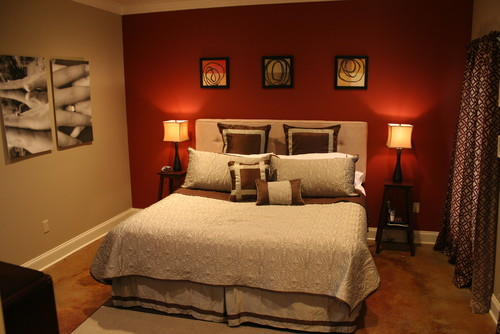 could you tell me the color of the tan paint. Black Bedroom Furniture Sets. Home Design Ideas