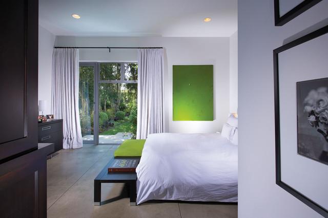 Smithcliffs contemporary-bedroom