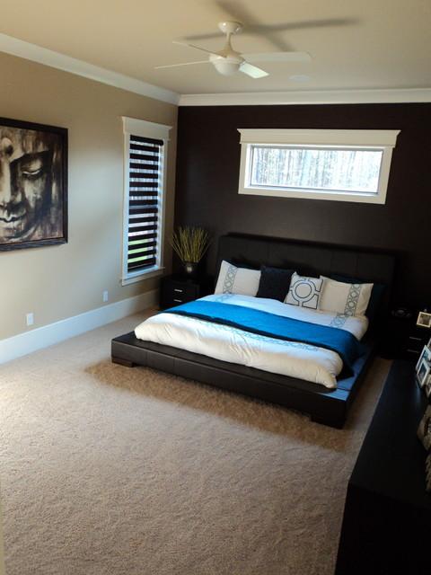 sonya asian-bedroom