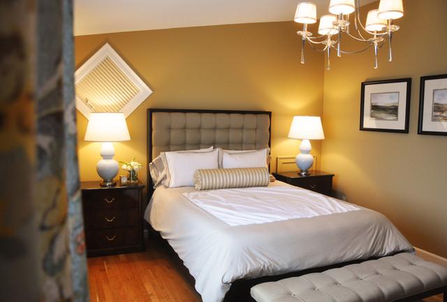 south burlington condo vermont transitional bedroom burlington