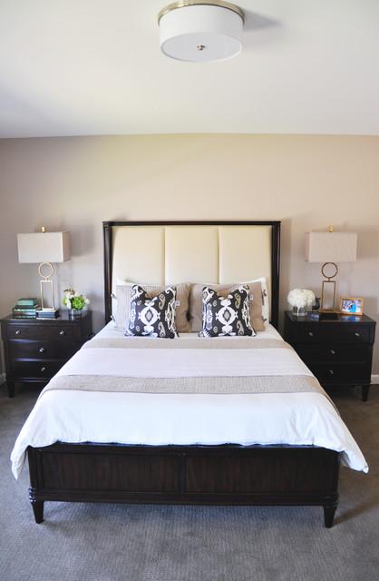 south burlington residence vt traditional bedroom burlington