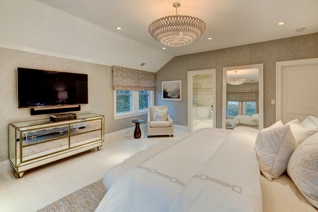 Southampton beach house new york par amy hill designs for Hill james design d interieur