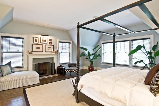 southampton village. Black Bedroom Furniture Sets. Home Design Ideas