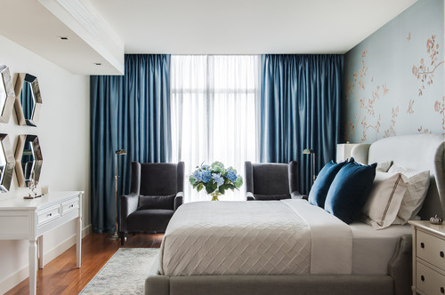 Southbank Penthouse