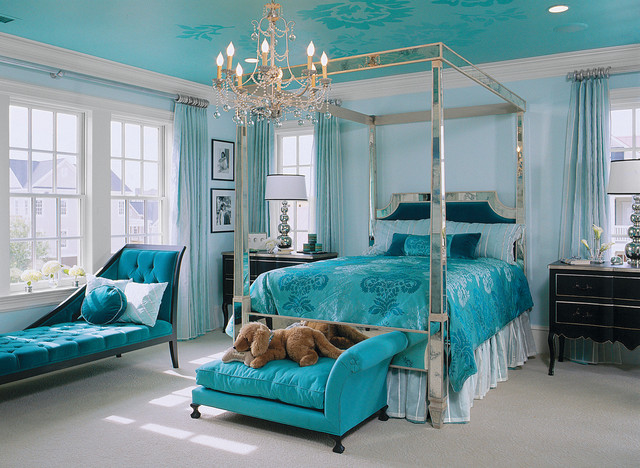 southern living idea house traditional bedroom charleston by