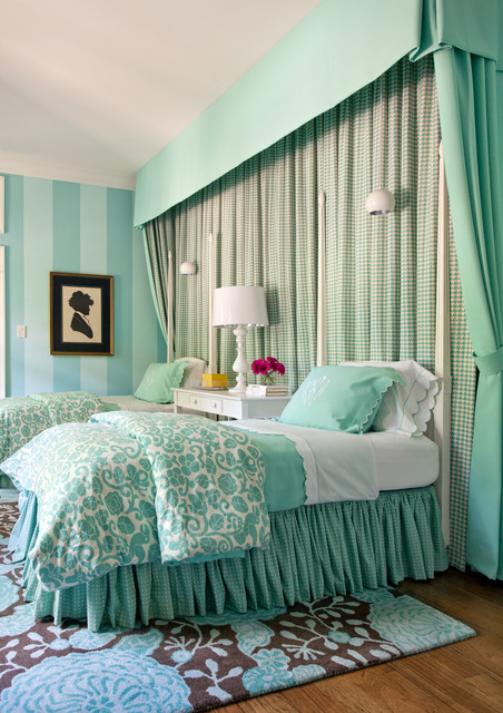 Interior Southern Bedroom Ideas southern traditional bedroom little rock by bedroom