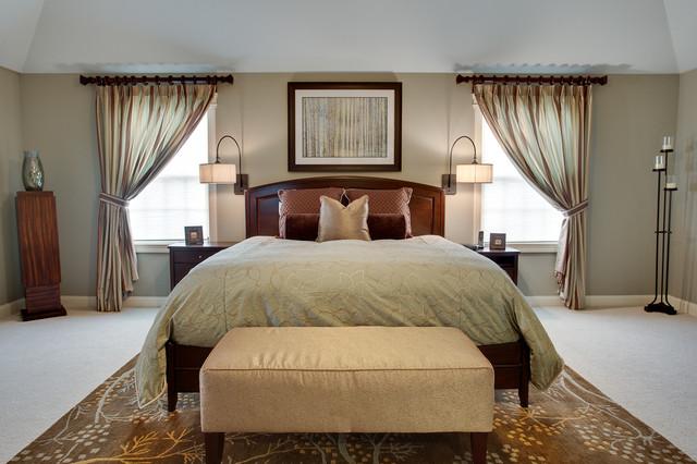 design by therese llc dba decor you interior designers decorators