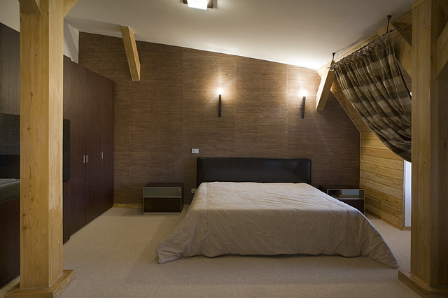 Japan style bedrooms asian bedroom