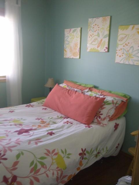 benjamin moore wallpaper calgary