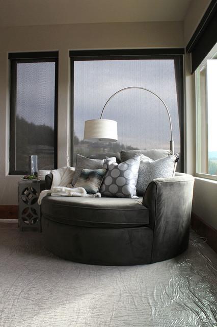 spokane washington contemporary craftsmen contemporary