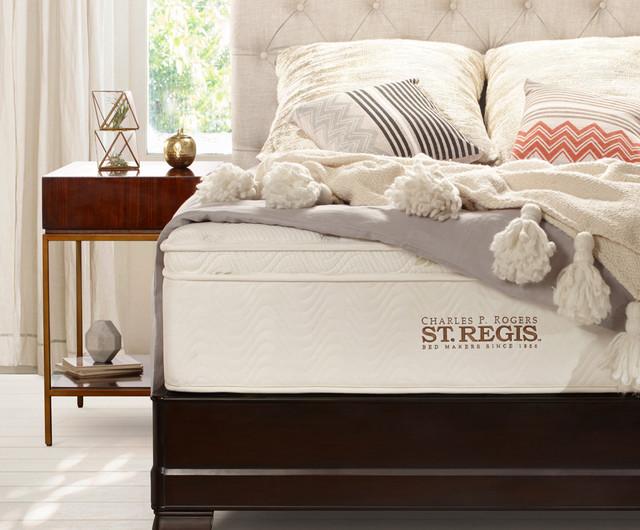 Best price full size mattress
