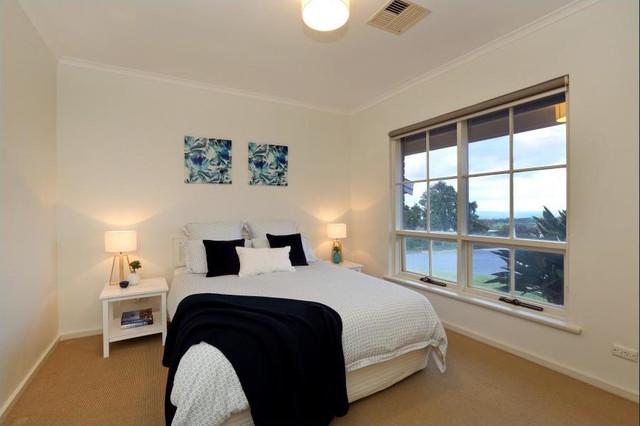 5 bedroom house for interior furniture perth wa www custom web rh custom web design co uk