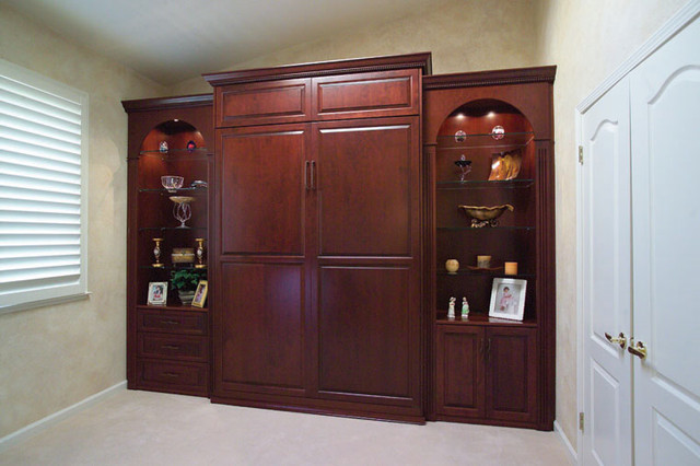 for cabinet on product buy wooden cabinets detail alibaba bedroom com wall