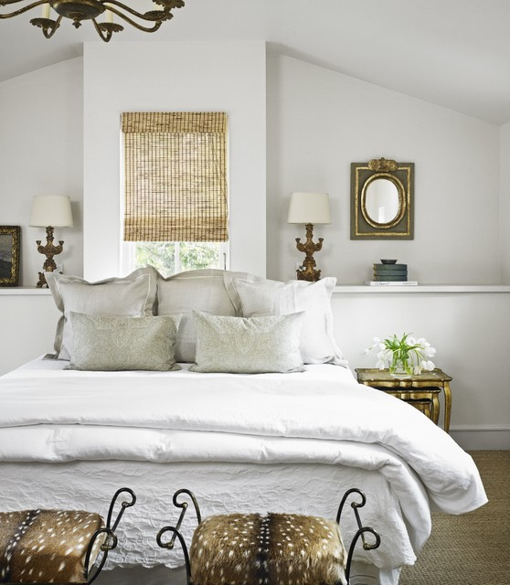 stamford bedroom eclectic-bedroom
