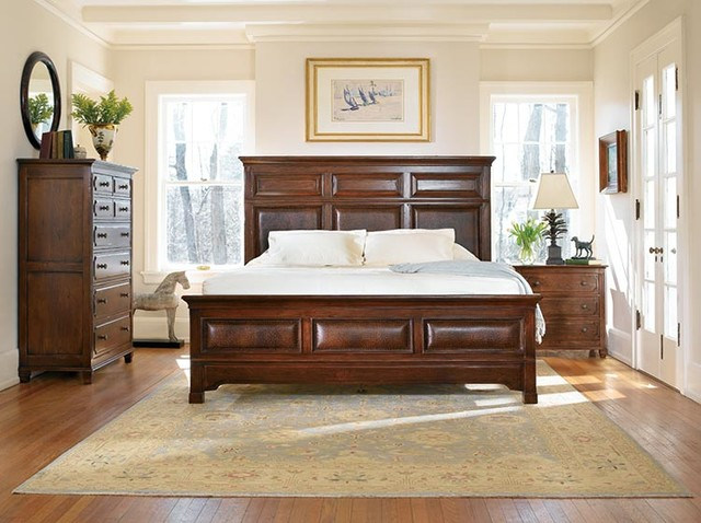 stickley bedroom furniture stickley furniture 13393