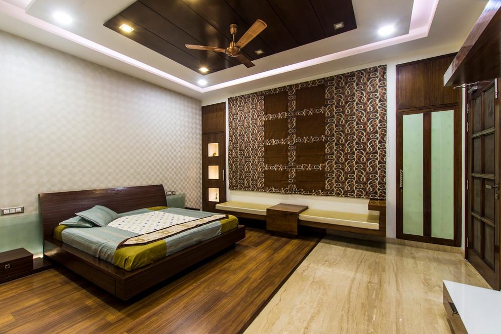 Bedroom photo in Delhi