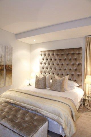 STONEHURST #1 contemporary-bedroom
