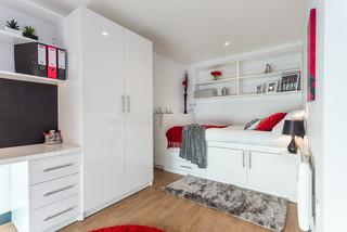 Student Bedroom Ideas Photos