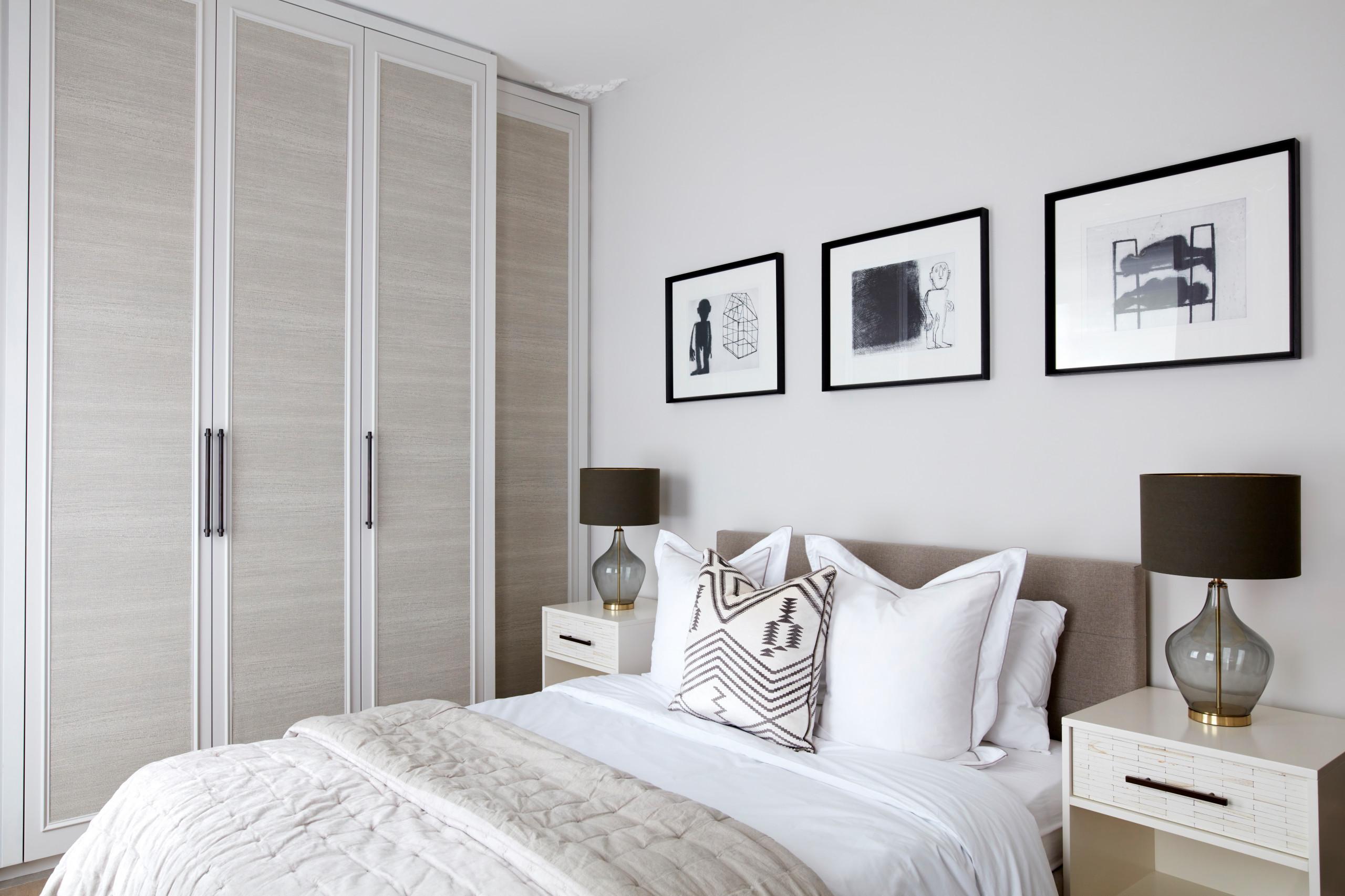 9 x 12 bedroom ideas & photos | houzz