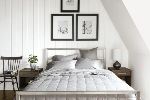Surrey Blanket