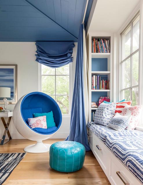 Surrey circle klassisch modern schlafzimmer dallas for Schlafzimmer klassisch