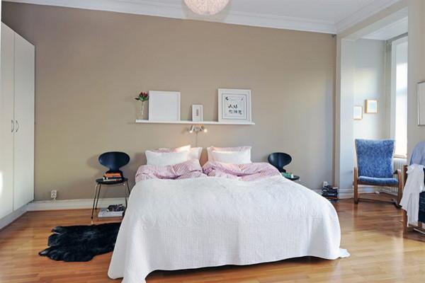 Swedish Bedroom modern bedroom. Swedish Bedroom