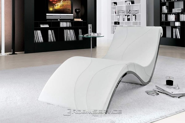cheap bed and mattress packages