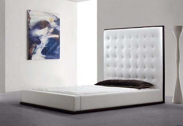 high headboard platform bed headboard designs