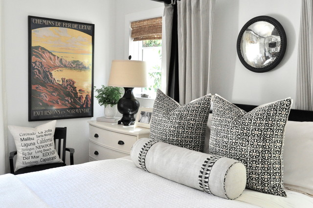 Decorating Ideas > Young Adult Male Bedroom ~ 104122_Apartment Decorating Ideas For Young Adults
