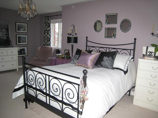 Teen Girl 39 S Bedroom