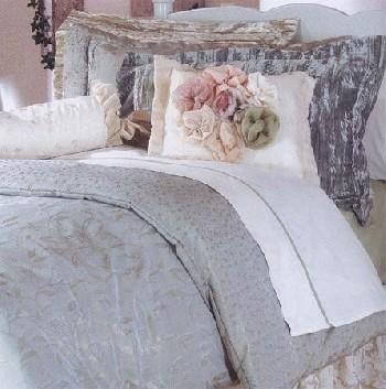 Teen Rooms contemporary-bedroom