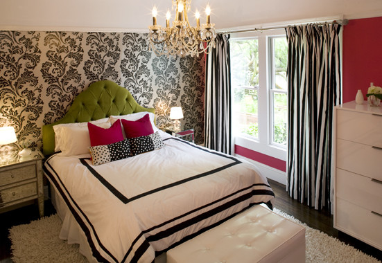 throw pillows for bed decorating 3