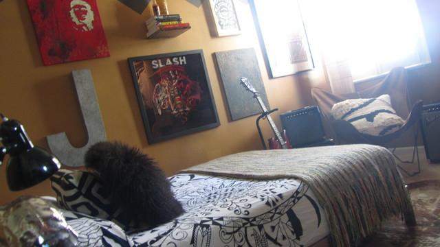 Teenage grunge for Room decor ideas grunge