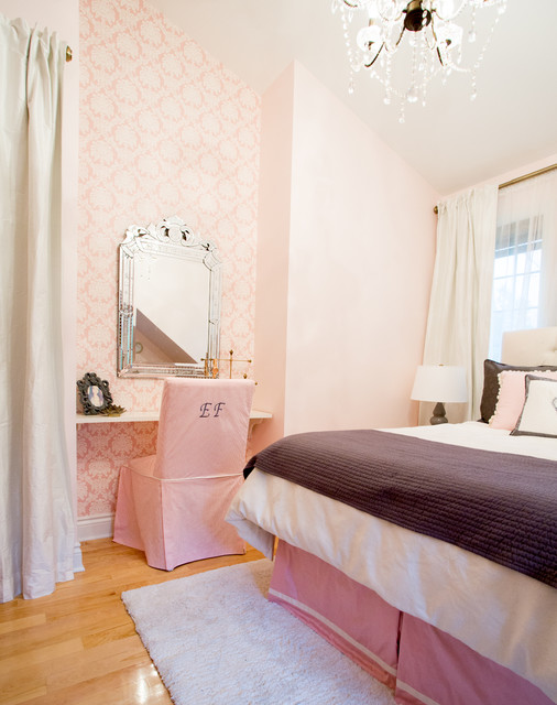 juicy couture bedroom decorating ideas folat