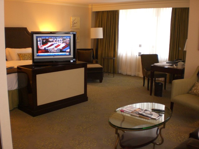 television lift cabinet at farimont hotel tv lift cabinets by cabinet tronix