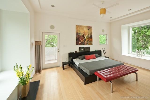 Download Cantilever Bed Plans Home Design Plans Free