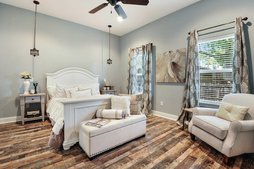 Sherwin Williams Krypton Review Is This Color Colorless Knockoffdecor Com