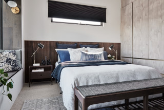 75 Most Popular Master Bedroom Design Ideas For January 2021 Houzz Nz