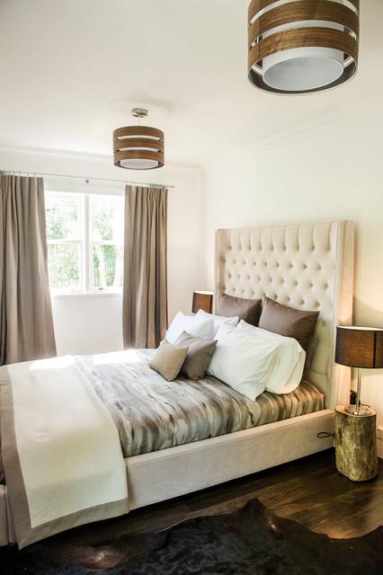 the cattlestop nz transitional bedroom bedroom lighting ideas nz