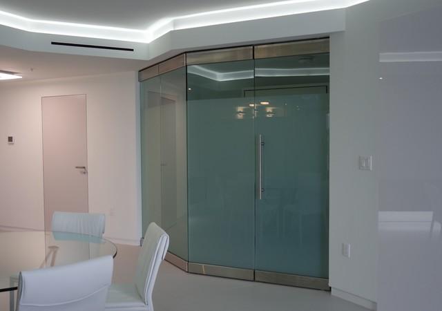 Drywall Order Miami Beach