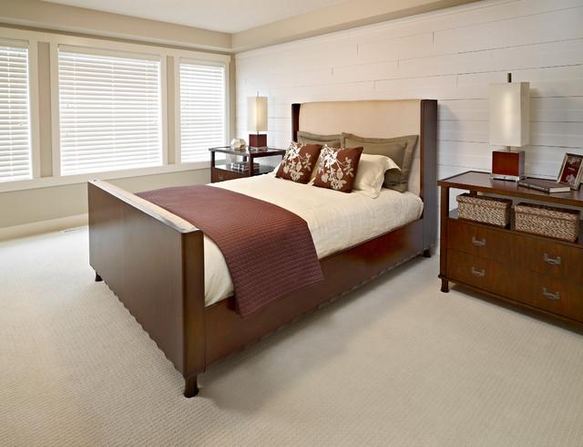 The Hawthorne in Glenridding-Edmonton traditional-bedroom