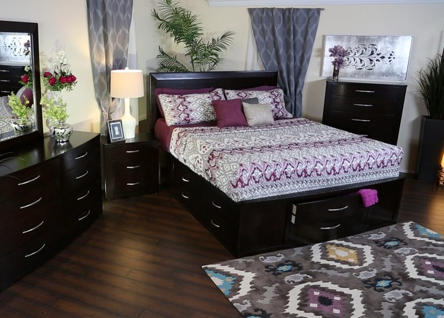 the murano transitional bedroom san diego by