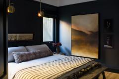 Designer Speak: Tips to Transform Rented Flats Into Luxury Homes