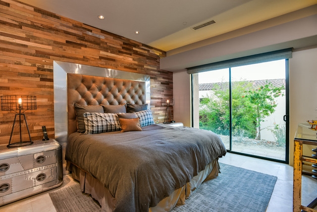 The Reserve Golf Club Rusnak II - Industrial - Bedroom - Other ...