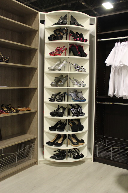 in the every closet photo must revolving modern miami a organizer have