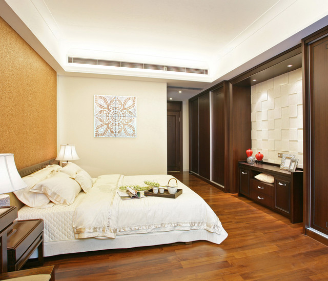 Theme Wall tile - Modern - Bedroom - Other - by china Fitin ...