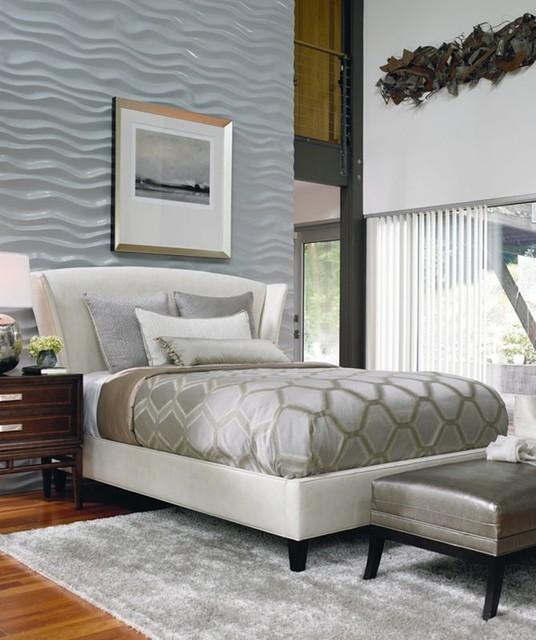 mattress cover for platform daybed