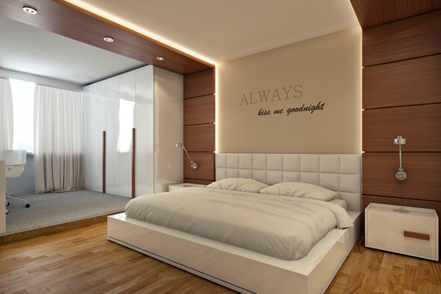 Three rooms apartment in chisinau moldova for 3 bedroom flat interior decoration