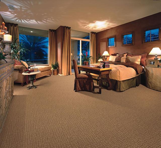 Tivoli Stainmaster Carpet