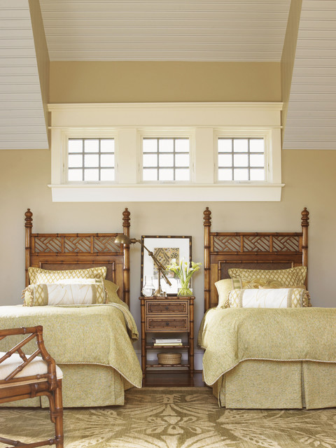 tommy bahama island estate bedroom collection bedroom